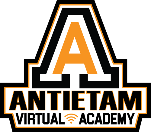 Antietam Virtual Academy